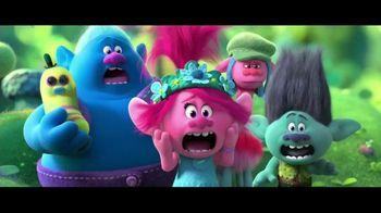 Trolls World Tour - Alternate Trailer 16
