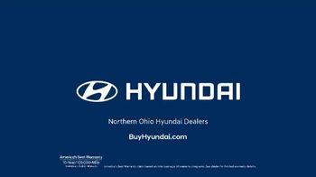 Hyundai Spring Sales Event TV Spot, 'A Brand New Family' [T2] - Thumbnail 6