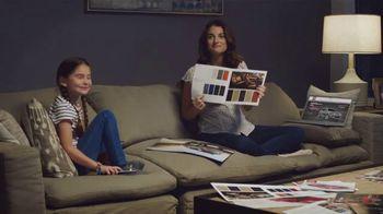 Nissan Hoy Evento de Ahorros TV Spot, 'Algo en lo que puede confiar' [Spanish] [T2] - 19 commercial airings