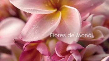 Glade Tropical Blossoms TV Spot, 'Florezca' [Spanish] - Thumbnail 4
