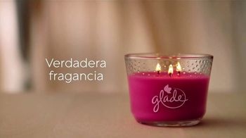 Glade Tropical Blossoms TV Spot, 'Florezca' [Spanish] - Thumbnail 7