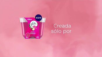 Glade Tropical Blossoms TV Spot, 'Florezca' [Spanish] - Thumbnail 8