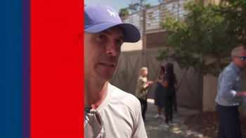 PGA TOUR TV Spot, 'Feeding Those in Need' Featuring Billy Horschel - Thumbnail 10
