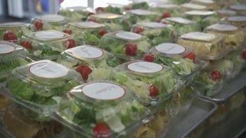 PGA TOUR TV Spot, 'Feeding Those in Need' Featuring Billy Horschel - Thumbnail 4