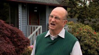 LeafGuard of Oregon Spring Blowout Sale TV Spot, 'Richard'