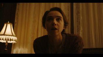 HBO TV Spot, 'The Plot Against America' - Thumbnail 9