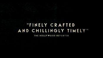 HBO TV Spot, 'The Plot Against America' - Thumbnail 7