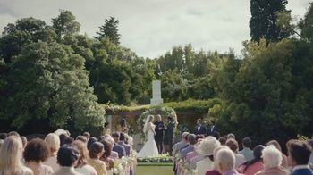 Candy Crush Saga TV Spot, 'Wedding'
