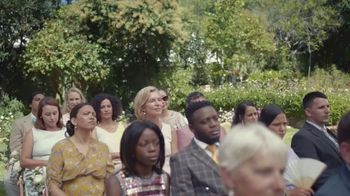 Candy Crush Saga TV Spot, 'Wedding' - Thumbnail 4