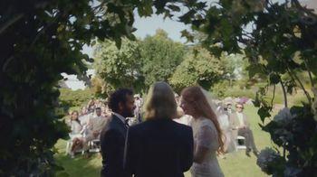 Candy Crush Saga TV Spot, 'Wedding' - Thumbnail 5