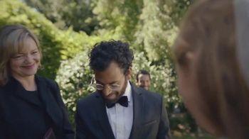 Candy Crush Saga TV Spot, 'Wedding' - Thumbnail 6