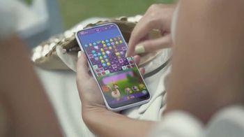 Candy Crush Saga TV Spot, 'Wedding' - Thumbnail 9