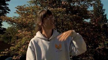 LeafGuard of Seattle Spring Blowout Sale TV Spot, 'Karen' - Thumbnail 4