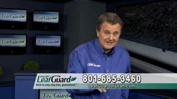 LeafGuard of Utah Spring Blowout Sale TV Spot, 'Calendar' - Thumbnail 5