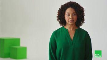 H&R Block TV Spot, 'A Lot Going On'