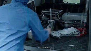 WeatherTech TV Spot, 'Breaking News: CupFone' - Thumbnail 5