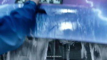 WeatherTech TV Spot, 'Breaking News: CupFone' - Thumbnail 6