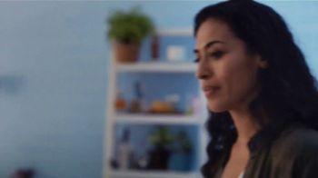 Clorox TV Spot, 'Un baño limpio es el comienzo' [Spanish] - Thumbnail 1