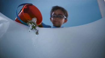 Clorox TV Spot, 'Un baño limpio es el comienzo' [Spanish] - Thumbnail 2