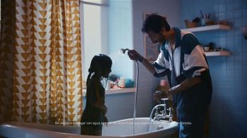 Clorox TV Spot, 'Un baño limpio es el comienzo' [Spanish] - Thumbnail 4