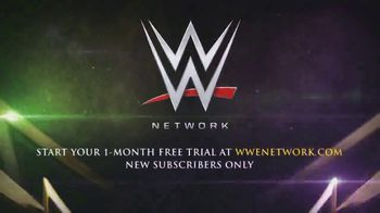 WWE Network TV Spot, '2019 Crown Jewel: Seth Rollins vs. Bray Wyatt' - Thumbnail 6