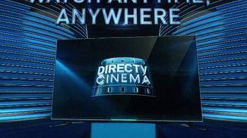 DIRECTV Cinema TV Spot, 'Good Boys' - Thumbnail 8