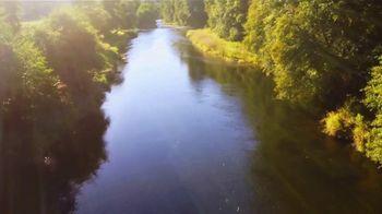 Travel Medford TV Spot, 'Getaway' - Thumbnail 1
