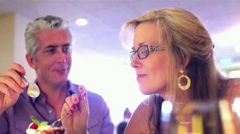 Travel Medford TV Spot, 'Getaway' - Thumbnail 5