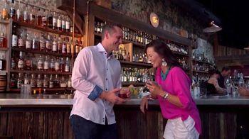 Travel Medford TV Spot, 'Getaway' - Thumbnail 6