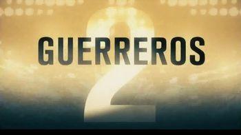 ESPN+ TV Spot, 'UFC 244: Masvidal vs. Diaz' canción de 7kingZ [Spanish] - Thumbnail 8