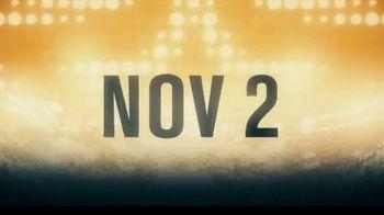 ESPN+ TV Spot, 'UFC 244: Masvidal vs. Diaz' canción de 7kingZ [Spanish] - Thumbnail 2