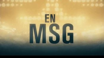 ESPN+ TV Spot, 'UFC 244: Masvidal vs. Diaz' canción de 7kingZ [Spanish] - Thumbnail 5