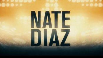ESPN+ TV Spot, 'UFC 244: Masvidal vs. Diaz' canción de 7kingZ [Spanish] - Thumbnail 6