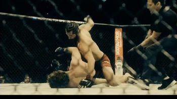 ESPN+ TV Spot, 'UFC 244: Masvidal vs. Diaz' canción de 7kingZ [Spanish] - Thumbnail 7