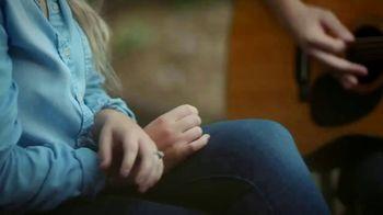 Radio Disney TV Spot, 'Next Big Thing: Gabby Barrett: Learning from the Fall' Song by Gabby Barrett - Thumbnail 1