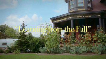 Radio Disney TV Spot, 'Next Big Thing: Gabby Barrett: Learning from the Fall' Song by Gabby Barrett - Thumbnail 2