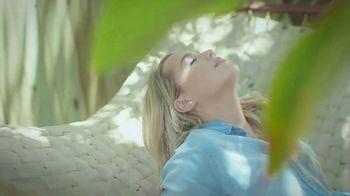 Radio Disney TV Spot, 'Next Big Thing: Gabby Barrett: Learning from the Fall' Song by Gabby Barrett - Thumbnail 4