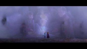 Frozen 2 - Alternate Trailer 17