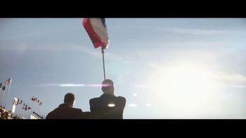 Ford v. Ferrari - Alternate Trailer 20