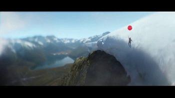 Mazda3 TV Spot, 'Dream Bigger' Song by Haley Reinhart [T2] - Thumbnail 2