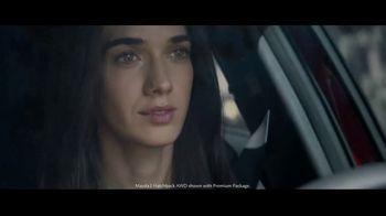Mazda3 TV Spot, 'Dream Bigger' Song by Haley Reinhart [T2] - Thumbnail 3