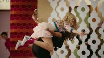 Disney+ TV Spot, 'What We Got' Song by Klassick - Thumbnail 2