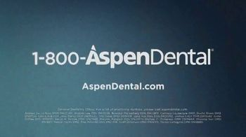 Aspen Dental TV Spot, 'Jaclyn' - Thumbnail 8