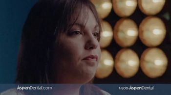 Aspen Dental TV Spot, 'Jaclyn' - Thumbnail 2