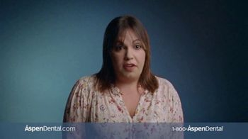 Aspen Dental TV Spot, 'Jaclyn' - Thumbnail 3