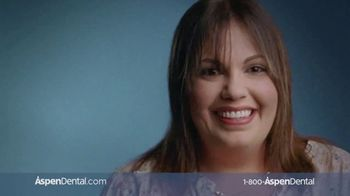 Aspen Dental TV Spot, 'Jaclyn' - Thumbnail 5