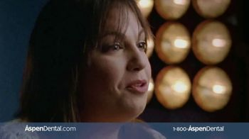 Aspen Dental TV Spot, 'Jaclyn' - Thumbnail 6