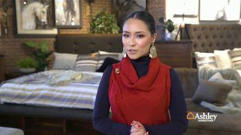Ashley HomeStore Fall Flash Sale TV Spot, 'Perfecto' [Spanish] - Thumbnail 6