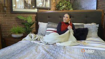 Ashley HomeStore Fall Flash Sale TV Spot, 'Perfecto' [Spanish] - Thumbnail 1
