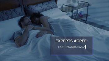 Emson Sheets RX TV Spot, 'Experts Agree' - Thumbnail 1